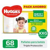 Pañal-HUGGIES-Classic-talle-xxg-68-un