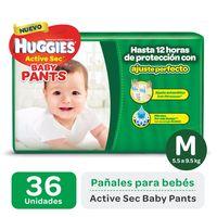 Pañales-Huggies-active-sec-mega-pants-M-48-un.