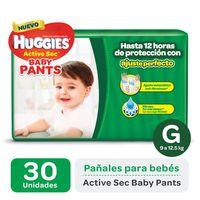 Pañales-Huggies-active-sec-mega-pants-G-40-un.