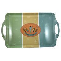 Bandeja-melamina-diseño-helado-48x29.5-cm