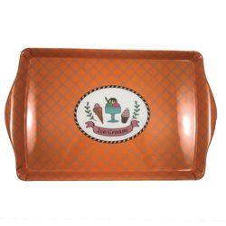 Bandeja-melamina-diseño-helado-37.8x24-cm