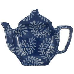 Porta-bolsa-de-te-melamina-azul-11.7-cm