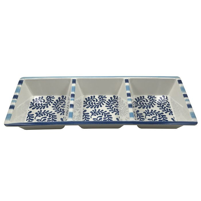 Copetinero-3-divisiones-azul-37.5x15-cm