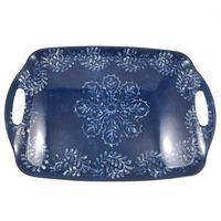 Bandeja-en-melamina-diseño-azul-46.8x32-cm