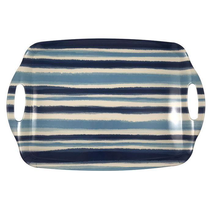 Bandeja-en-melamina-azul-41.2x28.2-cm