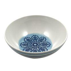 Bowl-en-melamina-azul-15.7-cm