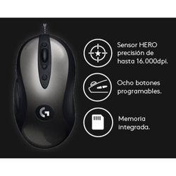 Mouse-gaming-LOGITECH-Mod.-MX518