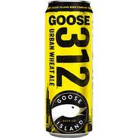 Cerveza-GOOSE-ISLAND-312-473-ml