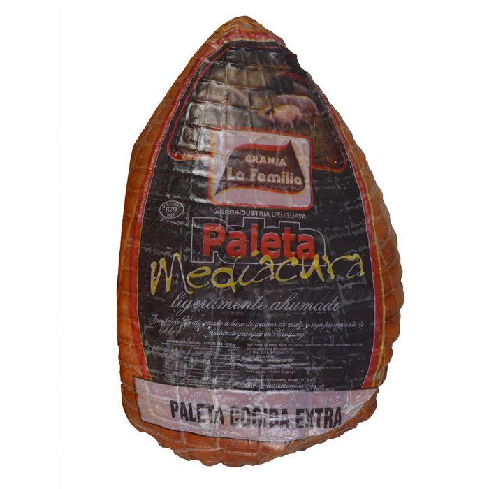 Paleta-media-cura-GRANJA-LA-FAMILIA-x-kg