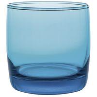 Vaso-monterrey-color-rock-296-ml