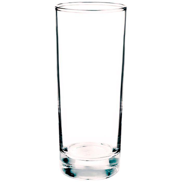 Vaso-Lexington-para-whisky-alto-en-vidrio-325-ml