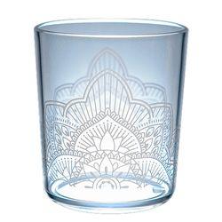 Vaso-acrilico-transparente-mandala-420-ml