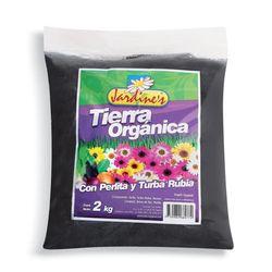 Tierra-organica-con-perlita-y-turba-jardines-2-kg
