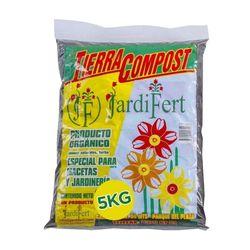 Tierra-compost-JARDIFERT-5-kg