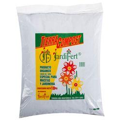 Tierra-compost-10-kg-JARDIFERT