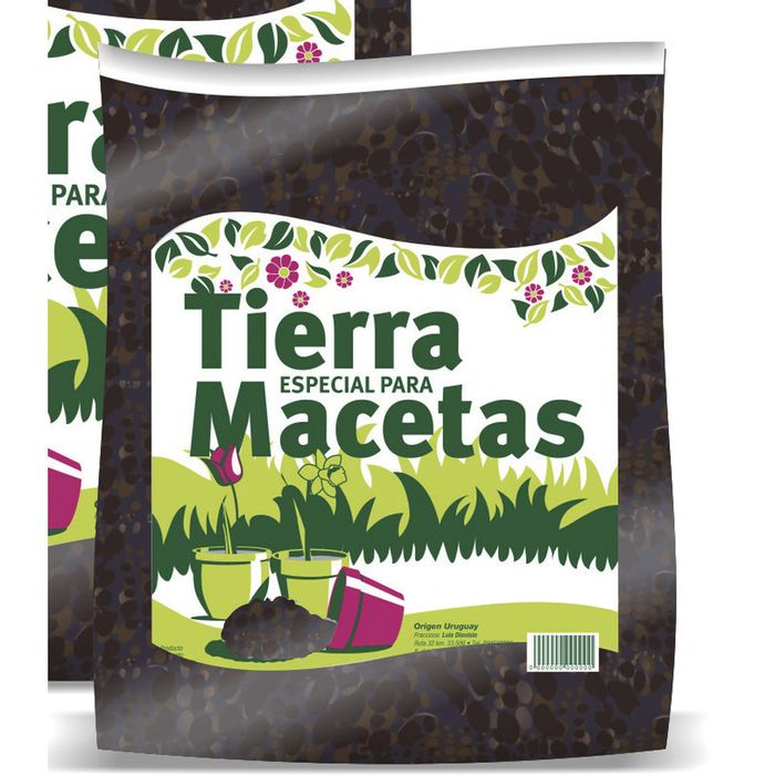 Tierra-2-kg