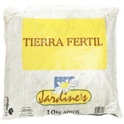 Tierra-10-kg