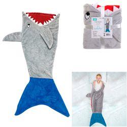 Throw-infantil-tiburon-56x132cm