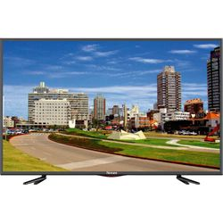 Smart-TV-MICROSONIC-40--Full-HD-Mod.-LEDDGSM40J1