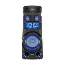 Sistema-de-sonido-SONY-Mod.-MHC-V83