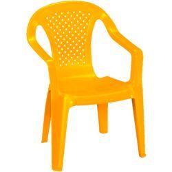 Silla-baby-amarilla