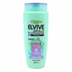 Shampoo-ELVIVE-Arcilla-purificante-fc.-680-ml