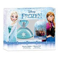 Set-frozen-body-splash---shower-gel