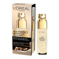 Serum-LOREAL-Age-Perfect-Renaissance-Cellulaire-fl30