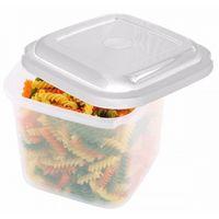 Pote-cuadrado-freezer-microondas-2.6-Lt