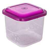 Pote-cuadrado-freezer-micro-1.2-Lt