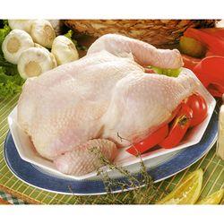 Pollo-sin-menudos-CALPRYCA-suelto
