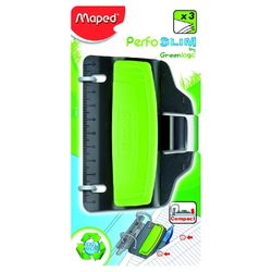 Perforadora-MAPED-Greenlogic