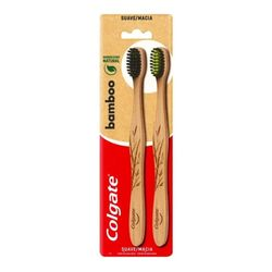 Pack-x-2-cepillo-dental-COLGATE-bamboo