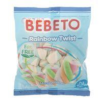 Marshmallow-BEBETO-Rainboww-twist-135g