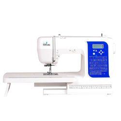 Maquina-de-coser-YOKOYAMA-Mod.-KP-6210