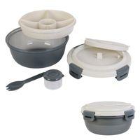 Lunch-box-con-compartimento-y-tenedor-19x19x9.3cm