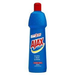 Limpiador-multiuso-AJAX-menta---lavanda-pm.-500-cc