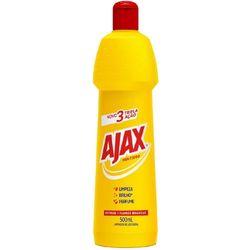 Limpiador-multiuso-AJAX-citrus---flor-bca-pm.-500-cc