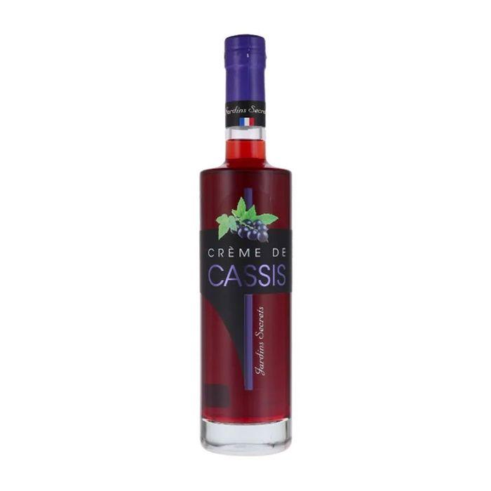 Licor-CREME-DE-CASSIS-Jardins-Secrets-bt.-700-ml