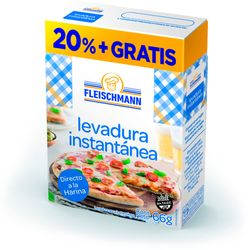 Levadura-seca-FLEISCHMANN-66g-20--Gratis