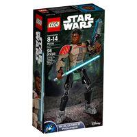 LEGO---Star-Wars-personajes