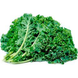 Kale-Kg