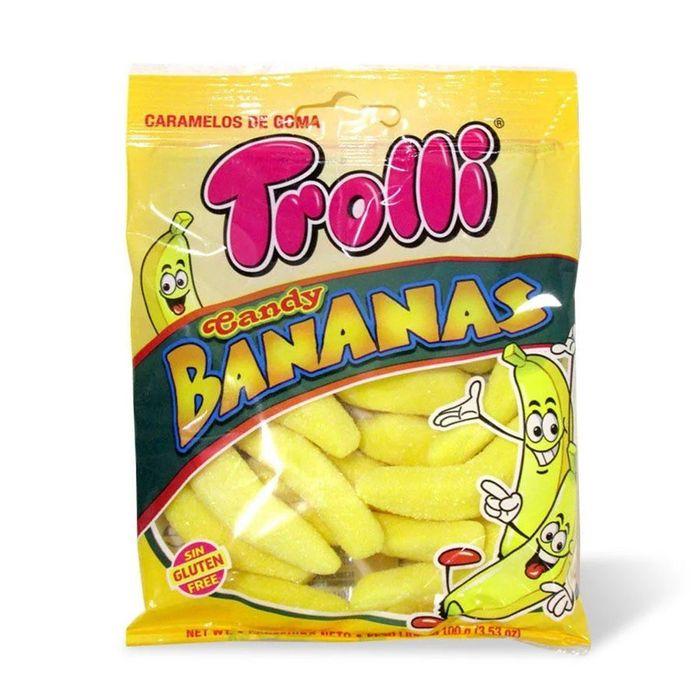 Gomitas-gelatina-TROLLI-bananas-100g