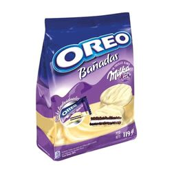 Galletitas-OREO-bañada-chocolate-blanco-119-g