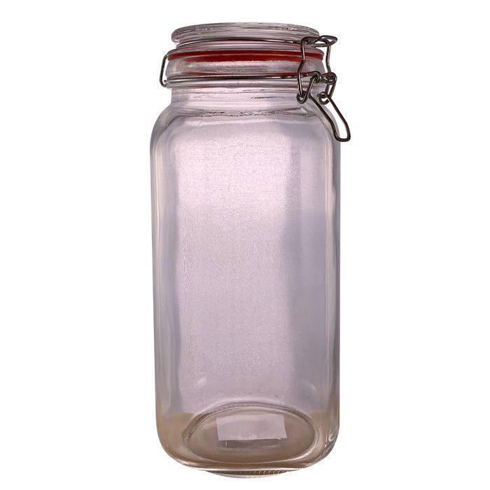 Frasco-2-L-vidrio-con-tapa-y-boche