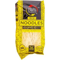 Fideos-de-arroz-natural-EARTH-200-g