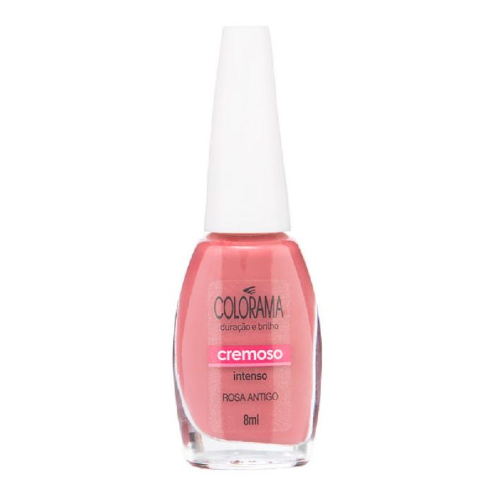 Esmalte-COLORAMA-rosa-antiguo-8-ml
