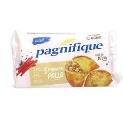 Empanadas-pollo-PAGNIFIQUE-x-3-bolsa-210-g