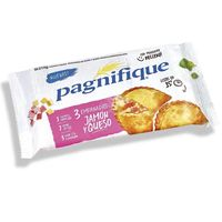 Empanadas-jamon-y-queso-PAGNIFIQUE-x-3-bolsa-210-g
