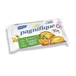 Empanadas-espinaca-y-queso-PAGNIFIQUE-x-3-bolsa-210-g